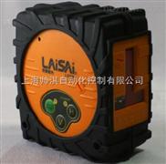 LS608激光标线仪红外线水平仪