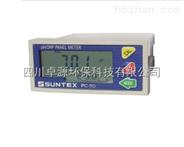 台灣上泰工業PH計