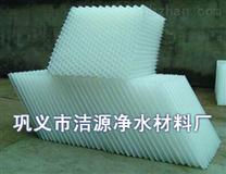 蜂窝斜管填料生产厂家zui新价格