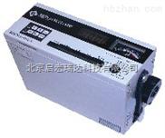 P-5L2C-P-5L2C便携式微电脑粉尘仪低价供应