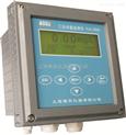 PFG-2085-PFG-2085型在線氟離子檢測儀