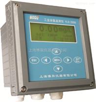 PFG-2085型在線氟離子檢測儀