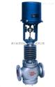 ZRSM型 电子式电动套筒调节阀