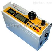 LD-3F型防爆激光粉尘仪PM10检测仪