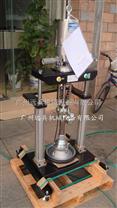 供应黄油泵 YAMADA气动黄油泵