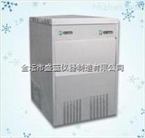 IMS-250IMS-250全自動雪花制冰機