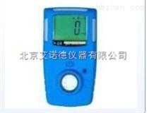 G80512易燃易爆气体浓度检测仪