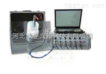 廣西產混凝土氯離子擴散係數測定儀