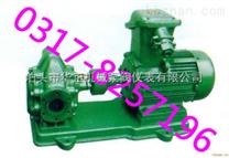 沥青泵高效能价格,沥青泵高效能厂家