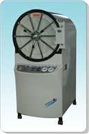YX600W壓力蒸汽滅菌器,YX600W-