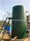 污水废水处理设备
