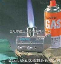 UF-2000火焰滅菌器