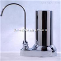 不锈钢净水器 厨房家用净水机