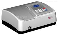 UV-1800PC紫外可見分光光度計