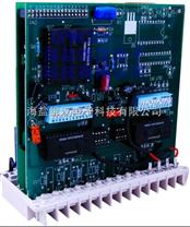 优质EPWK有功、无功功率组合式变送器