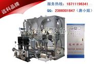 广东深圳远科管网叠压供水装置