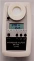 Z-900-Z-900手持式硫化氢检测仪特价