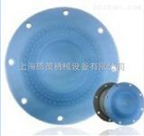 膜片英格索兰ARO隔膜泵