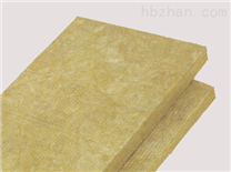 齊全防火岩棉條-高密度岩棉條-岩棉填充條