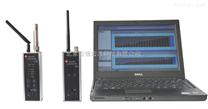 AWA14501型无线数字传声器