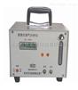 TH-990S系列智能烟气分析仪