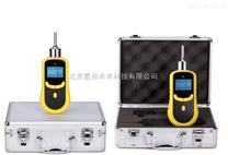 進口XCWL2000-EX泵吸式可燃氣體檢測儀