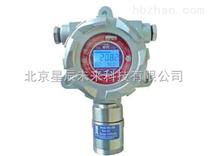 MC500高精度臭氧浓度在线检测仪