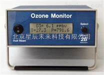 美国进口Model205双光束臭氧分析仪