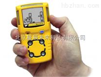 四合一氣體檢測儀報價