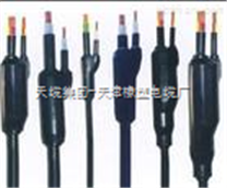 YFZ-YJV 預分支電纜