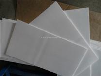聚乙烯四氟板,聚乙烯板价格 密度 比重
