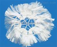 重庆组合式多孔环填料生产厂家