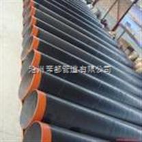 低价出售3PE防腐钢管,防腐钢管系列