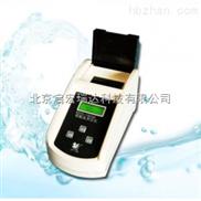 GDYS-102SA硝酸盐氮测定仪 低价供应