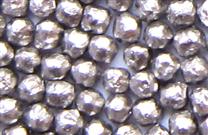 不锈钢丸|供应不锈钢丸|不锈钢丸制造商|不锈钢丸生产厂家