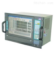 TH-2000S数据采集仪