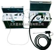 現供應德國MRU 移動式紅外煙氣分析儀 MGA5+