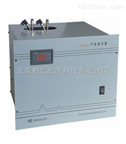 TH-QL02型气体制冷器