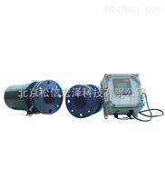 TH-LRD-801型烟尘测量仪