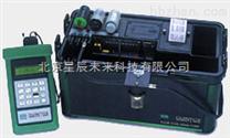 英國KANE KM9106E煙氣分析儀
