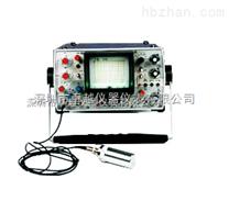 CTS-23A 型模擬超聲探傷儀