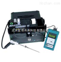 英國KANE KM9106煙氣分析儀