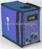 美国INTERSCAN Interscan4160型进口甲醛检测仪