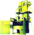 熱處理工件專用轉台式拋丸清理機/熱處理工件專用噴丸強化機