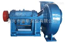 宙斯泵业UHB-Z脱硫循环泵