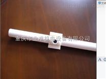 重庆单孔膜曝气器厂家报价,单孔膜曝气器