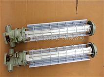 DGS-36W/127V矿用防爆荧光灯