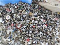 诚招上海 季明 生活垃圾处理工程 全国 代理商