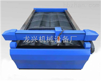 龙兴机械设备便携式数控等离子切割机生产技术/精细等离子切割机生产加工