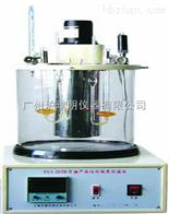 SYA-265B石油產品運動粘度恒溫浴
